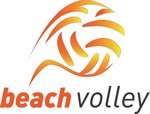Logo Beach Volley.jpg
